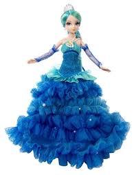 <b>Кукла Sonya Rose</b> Золотая коллекция Морская прин... — купить ...