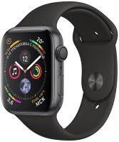 <b>Apple Watch Series 4</b> – купить <b>Apple Watch</b> 4 недорого в интернет ...