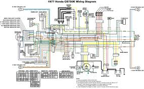 wiring diagram for       cb  k  vector formatcb  k schematics   jpg