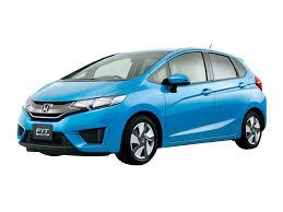Compare Honda <b>Fit</b> and <b>Toyota</b> Aqua in Pakistan | PakWheels