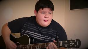 In the End- <b>Black Veil Brides</b> (Acoustic Cover) - YouTube