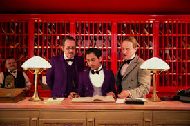 the grand budapest hotel the cinephiliac grand budapest movie 01