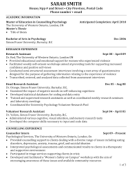 phd cv the below is much closer to my experience level phd cv the below is much closer to my experience level