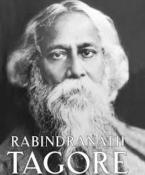 short essay on rabindranath tagore an essay on rabindranath tagore the dreaming unicornrabindranath tagore gora rabindranath tagore gora
