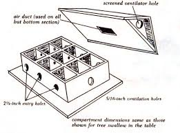 ideas about Purple Martin House Plans on Pinterest   Purple    purple martin house plans