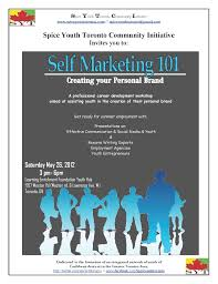 marketing spice youth toronto community initiative if