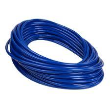 <b>PVC</b> (Vinyl) <b>Tubing</b> & <b>Hose</b> Category | <b>PVC Tubing</b> & <b>Hose</b> | <b>Air</b> ...