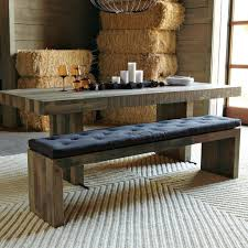 Farm Table Dining Room Set Farm Table Benches Furniture Classy Distressed Farmhouse Table