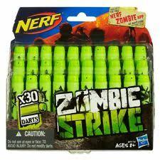 NERF Games - огромный выбор по лучшим ценам | eBay