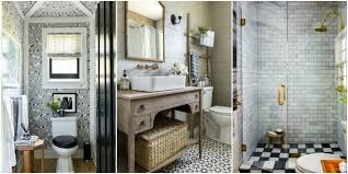 pretty small bath ideas bathroom design best as well as bath designs for small bathrooms brilliant small bathroom ideas astounding small bathrooms ideas astounding bathroom
