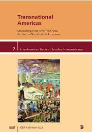 mexican american identity essay  mexican american identity essay