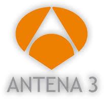 Antena 3 Noticias 24 de España