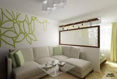 декор дома: лучшие изображения (32) | Bedrooms, Candle ...