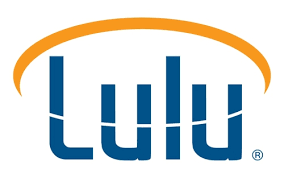 lulu publications