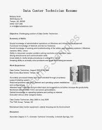 resume samples data center technician resume sample data center technician resume sample