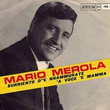 Mario Merola. Merola's Vincenzone is a jolly fellow whose big dream is to be an actor, ... - 13%252520Mario%252520Merola