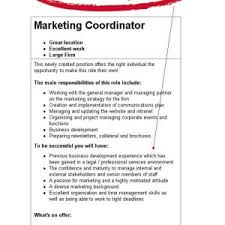 resume examples of a good objective for a resume a good resume    how
