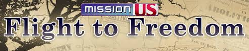 Image result for mission us image