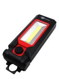 <b>Фонарь</b> ручной Light-Z 11824051 в интернет-магазине ...