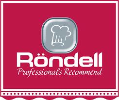 <b>Наборы посуды для</b> приготовления Rondell - официальный сайт ...