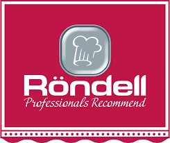 Коллекция <b>Rondell</b> - <b>Karamelle</b>