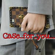 <b>Case</b> For You - 14 Photos - Product/Service - Kyiv, Ukraine