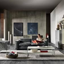 natuzzi best italian furniture brands