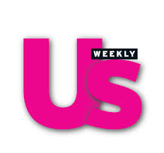 us weekly online staff writer job us weekly in new york ny switch us weekly logo