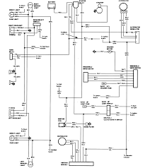 truck light wiring diagram 02 f150 tail light wiring diagram 02 wiring diagrams