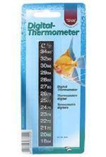 <b>Термометры</b> для аквариумов <b>Trixie для</b> рыб в зоомагазине ...