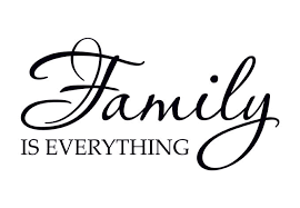 Family love, missing, funny quotes for whatsapp via Relatably.com