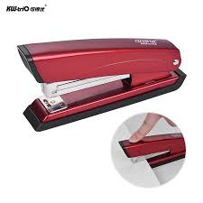 <b>KW</b>-<b>Trio Heavy Duty</b> Stapler With Integrated Staples Remover All ...