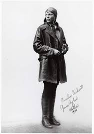 the legend of amelia earhart s disappearance national air and already a celebrity amelia earhart became legendary when she disappeared in 1937