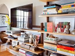 living room built in shelves built furniture living room