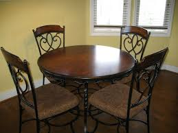 Thomasville Dining Room Chairs Collection Wood Dining Room Sets Sale Pictures Home Decoration Ideas