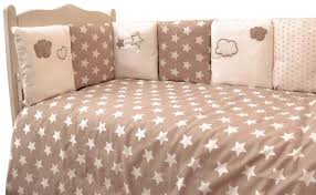 Купить <b>ТОПОТУШКИ</b>` ЭСТЕЛЬ комплект в кроватку (6пр) | «<b>100</b> ...