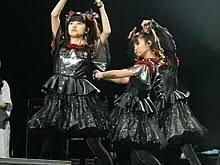 <b>Kawaii metal</b> - Wikipedia