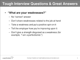 list weaknesses job interview examples cipanewsletter weaknesses list job interview christmas moment and weaknesses