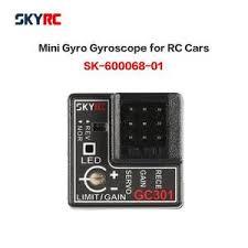 gyro rc — международная подборка {keyword} в категории ...