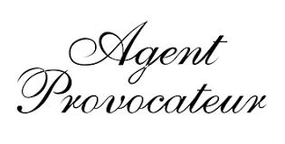 <b>Agent Provocateur</b> купить недорого с доставкой