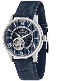 <b>Часы Earnshaw ES</b>-<b>8802</b>-02 - купить <b>мужские</b> наручные часы в ...
