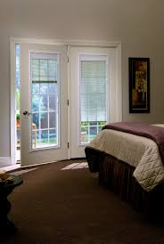 related alluring wall sliding doors