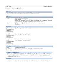 resume format able seaman resume format ordinary resume resume format able seaman resume format ordinary resume format ordinary seaman resume format ordinary seaman cv format