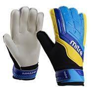 <b>Перчатки вратарские</b> купить в интернет-магазине спортивных ...