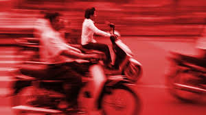 <b>Anti</b>-<b>theft</b> Sim <b>cards</b> for motorbikes - BBC Future