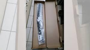 <b>Дефлекторы окон KE8004M410 Nissan</b> Sentra купить в Перми ...