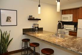 Kitchen Bar Table And Stools Kitchen Bar Table Bar Table For Kitchen Popular Spacious Find