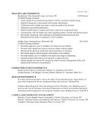 essay on nursing profession professional resume for nursing student   write my essay for me  a nursing