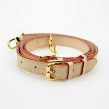 Leather Handbag Straps/<b>Handles</b> for Women for sale | eBay