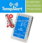 Freeze Alarms Temperature Alarms - m